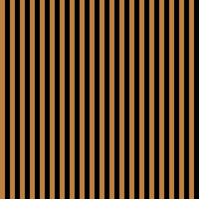 Click to get the codes for this image. Brown And Black Vertical Stripes Background Seamless, Patterns  Vertical Stripes and Bars, Colors  Brown Background, wallpaper or texture for Blogger, Wordpress, or any phone, desktop or blog.