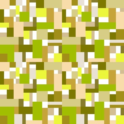 Free Brown And Green Squares And Rectangles Background | Twitter