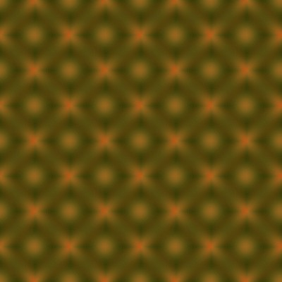 Click to get the codes for this image. Brown And Orange Diamonds, Patterns  Diamonds and Squares, Colors  Brown Background, wallpaper or texture for Blogger, Wordpress, or any phone, desktop or blog.
