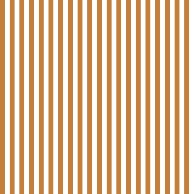 Click to get the codes for this image. Brown And White Vertical Stripes Background Seamless, Patterns  Vertical Stripes and Bars, Colors  Brown Background, wallpaper or texture for Blogger, Wordpress, or any phone, desktop or blog.