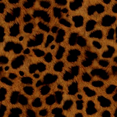 Click to get the codes for this image. Brown Animal Print Fur Background Seamless, Animal Print, Colors  Brown Background, wallpaper or texture for, Blogger, Wordpress, or any web page, blog, desktop or phone.