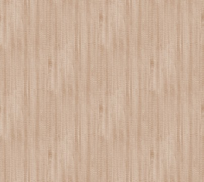 Click to get the codes for this image. Brown Bamboo Wallpaper Tileable, Patterns  Vertical Stripes and Bars, Colors  Brown Background, wallpaper or texture for Blogger, Wordpress, or any phone, desktop or blog.