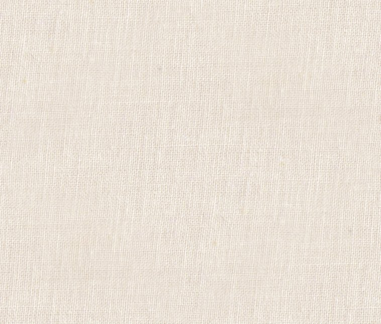 Click to get the codes for this image. Brown Canvas Seamless, Cloth Patterns, Colors  Brown Background, wallpaper or texture for Blogger, Wordpress, or any phone, desktop or blog.