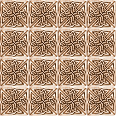 Click to get the codes for this image. Brown Celtic Squares Seamless Background Pattern, Patterns  Celtic, Colors  Brown, Ornate Background, wallpaper or texture for, Blogger, Wordpress, or any web page, blog, desktop or phone.
