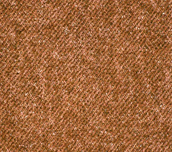 Click to get the codes for this image. Brown Colored Fabric, Cloth Patterns, Woven, Colors  Brown Background, wallpaper or texture for, Blogger, Wordpress, or any web page, blog, desktop or phone.