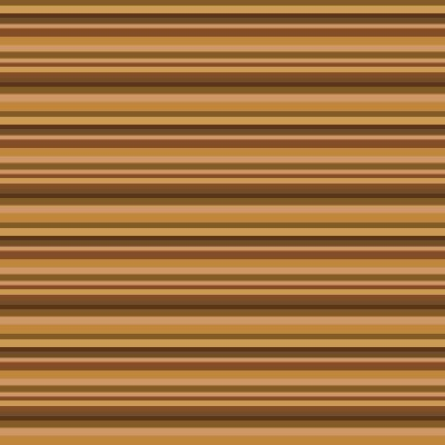 Click to get the codes for this image. Brown Horizontal Stripes Background Seamless, Patterns  Horizontal Stripes and Bars, Colors  Brown Background, wallpaper or texture for Blogger, Wordpress, or any phone, desktop or blog.