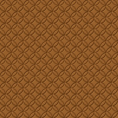 Click to get the codes for this image. Brown Interlocking Circles Indented Background Seamless, Patterns  Circles and Polkadots, Beveled  Indented, Colors  Brown Background, wallpaper or texture for, Blogger, Wordpress, or any web page, blog, desktop or phone.