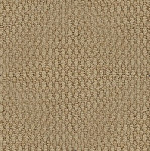 Click to get the codes for this image. Brown Loop Carpet Seamless Photo, Colors  White and Eggshell, Colors  Brown, Carpet Background, wallpaper or texture for, Blogger, Wordpress, or any web page, blog, desktop or phone.