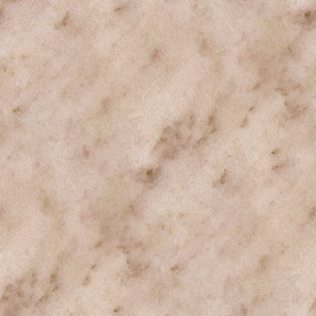 Click to get the codes for this image. Brown Marble Background Seamless, Marble and Stone Patterns, Colors  Brown Background, wallpaper or texture for Blogger, Wordpress, or any phone, desktop or blog.