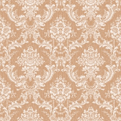 brown floral myspace layout brown ornate floral wallpaper tileable background image