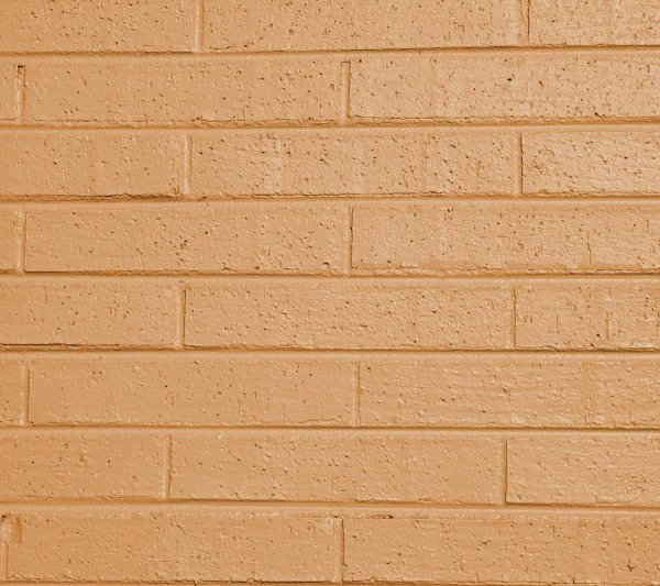 Click to get the codes for this image. Brown Painted Brick Wall, Bricks, Colors  Brown, Walls Background, wallpaper or texture for, Blogger, Wordpress, or any web page, blog, desktop or phone.