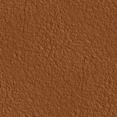 Click to get the codes for this image. Brown Painted Textured Wall Tileable, Walls, Colors  Brown Background, wallpaper or texture for, Blogger, Wordpress, or any web page, blog, desktop or phone.