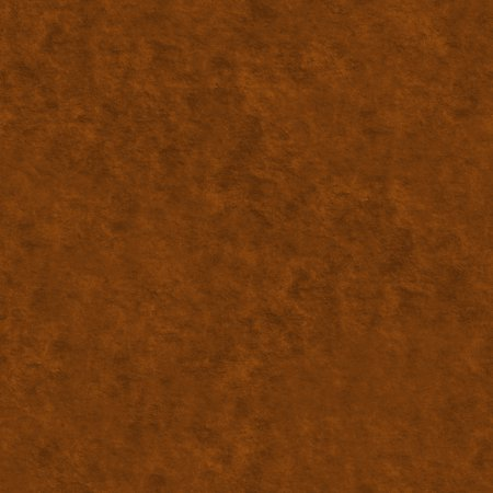 Click to get the codes for this image. Brown Parchment Paper Wallpaper Texture Seamless, Parchment and Paper, Colors  Brown Background, wallpaper or texture for Blogger, Wordpress, or any phone, desktop or blog.