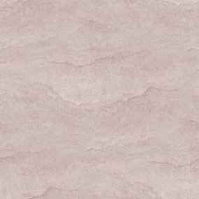 Click to get the codes for this image. Brown Sand Stone, Marble and Stone Patterns, Colors  Brown Background, wallpaper or texture for Blogger, Wordpress, or any phone, desktop or blog.