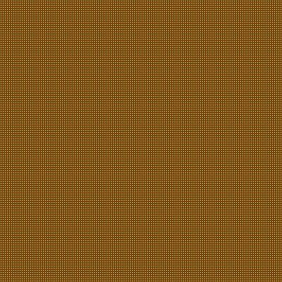 Click to get the codes for this image. Brown Screen Seamless, Patterns  Circles and Polkadots, Patterns  Diamonds and Squares, Colors  Brown Background, wallpaper or texture for Blogger, Wordpress, or any phone, desktop or blog.