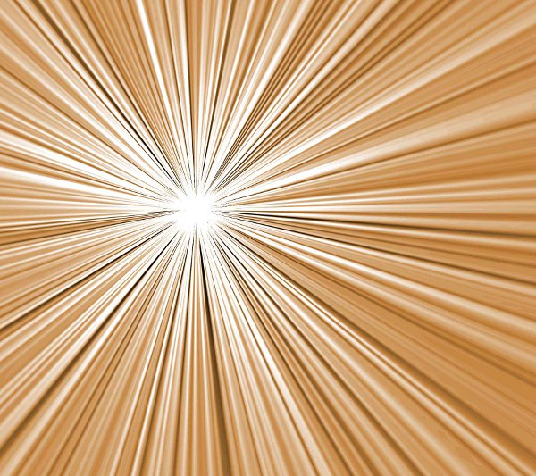 Click to get the codes for this image. Brown Starburst Radiating Lines Background 1800x1600, Stars and Starbursts, Colors  Brown Background, wallpaper or texture for Blogger, Wordpress, or any phone, desktop or blog.