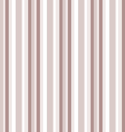 Click to get the codes for this image. Brown Vertical Stripes, Patterns  Vertical Stripes and Bars, Colors  Brown Background, wallpaper or texture for Blogger, Wordpress, or any phone, desktop or blog.