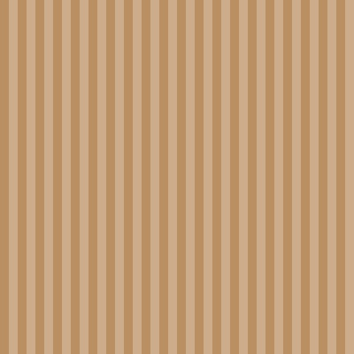 Click to get the codes for this image. Brown Vertical Stripes Background Seamless, Patterns  Vertical Stripes and Bars, Colors  Brown Background, wallpaper or texture for Blogger, Wordpress, or any phone, desktop or blog.