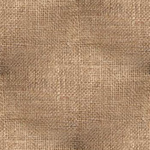 Click to get the codes for this image. Burlap Seamless, Cloth Patterns, Colors  Brown Background, wallpaper or texture for Blogger, Wordpress, or any phone, desktop or blog.