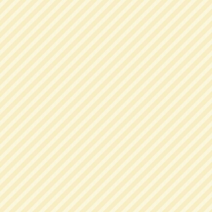 Click to get the codes for this image. Butterscotch Diagonal Stripes Seamless Background Pattern, Patterns  Diagonals, Colors  Yellow and Gold Background, wallpaper or texture for Blogger, Wordpress, or any phone, desktop or blog.