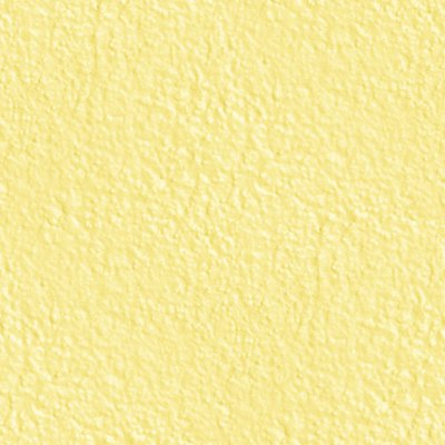 Paint texture paints background download photo green paint texture - Yellow Background Codes Seamless Wallpapers And Textures