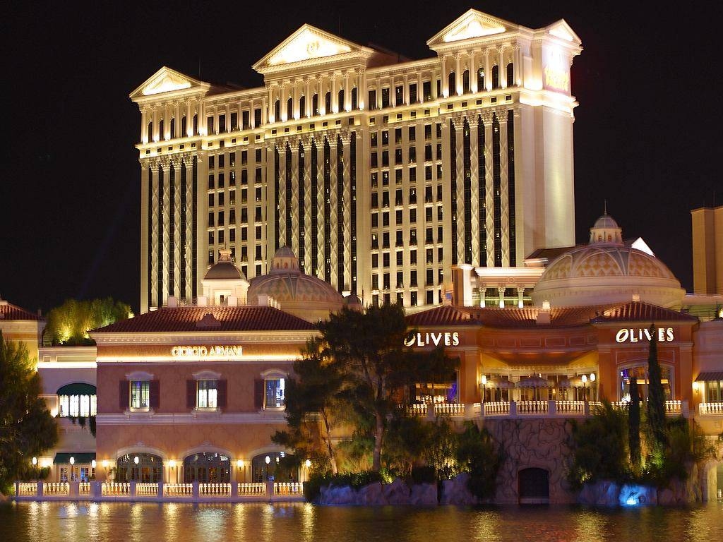 Click to get the codes for this image. Ceasar's Palace Las Vegas, Cities  Buildings Background, wallpaper or texture for, Blogger, Wordpress, or any web page, blog, desktop or phone.