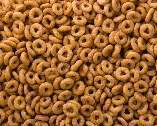 Click to get the codes for this image. Cereal O's, Candy and Food Background, wallpaper or texture for, Blogger, Wordpress, or any web page, blog, desktop or phone.