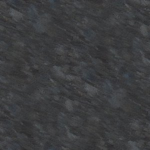 Click to get the codes for this image. Charcoal Gray Abstract Stone Pattern Tileable, Marble and Stone Patterns, Patterns  Abstract, Colors  Grey and Monochrome, Colors  Dark and Black Background, wallpaper or texture for Blogger, Wordpress, or any phone, desktop or blog.