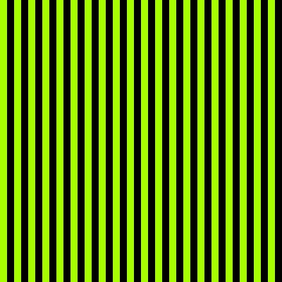 Click to get the codes for this image. Chartreuse And Black Vertical Stripes Background Seamless, Patterns  Vertical Stripes and Bars, Colors  Green Background, wallpaper or texture for Blogger, Wordpress, or any phone, desktop or blog.