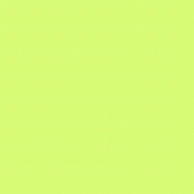 Click to get the codes for this image. Chartreuse Screen Seamless, Patterns  Circles and Polkadots, Patterns  Diamonds and Squares, Colors  Yellow and Gold, Colors  Green Background, wallpaper or texture for Blogger, Wordpress, or any phone, desktop or blog.