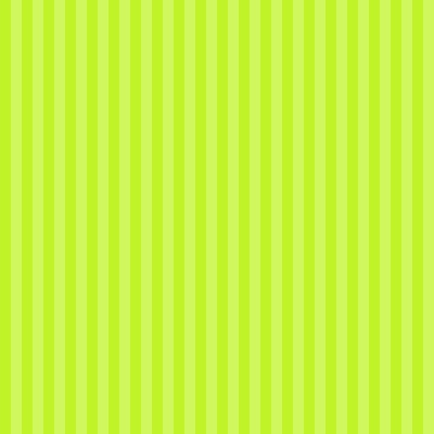 Click to get the codes for this image. Chartreuse Vertical Stripes Background Seamless, Patterns  Vertical Stripes and Bars, Colors  Green Background, wallpaper or texture for Blogger, Wordpress, or any phone, desktop or blog.