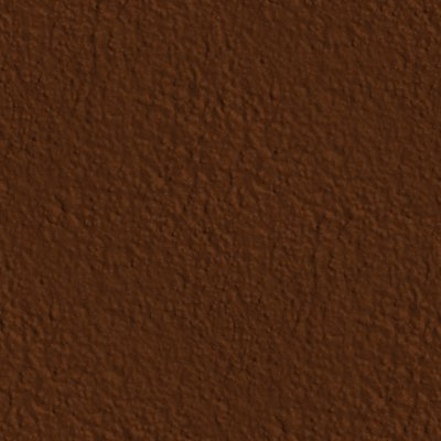 Walls background photos and tileable wallpapers for your Chocolate colour wall paint