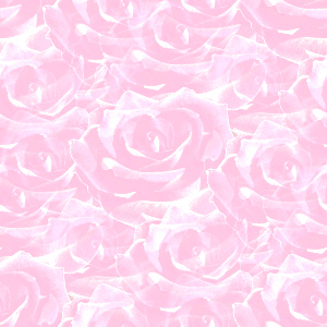 Click to get the codes for this image. Closeup Light Pink Roses, Flowers  Floral Designs, Colors  Pink, Holidays  Valentines Day, Babies  Maternity Background, wallpaper or texture for Blogger, Wordpress, or any phone, desktop or blog.