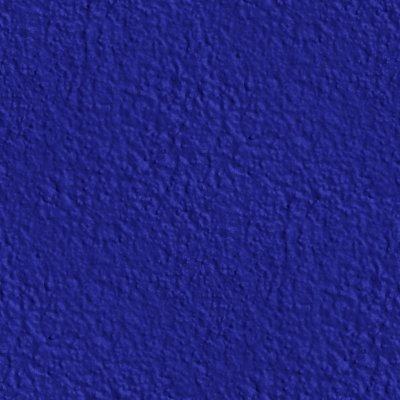 Free Blue Backgrounds Wallpapers And Textures