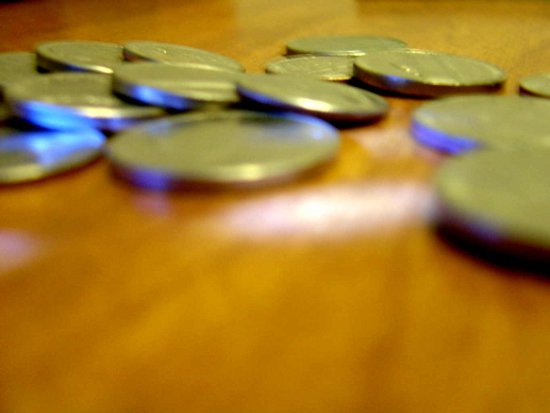 Click to get the codes for this image. Coins On Wooden Table, Money and Coins Background, wallpaper or texture for, Blogger, Wordpress, or any web page, blog, desktop or phone.