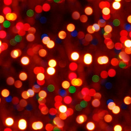 Click to get the codes for this image. Colorful Holiday Lights Seamless Texture, Holidays  Christmas, Sparkles and Glitter, Patterns  Circles and Polkadots Background, wallpaper or texture for, Blogger, Wordpress, or any web page, blog, desktop or phone.