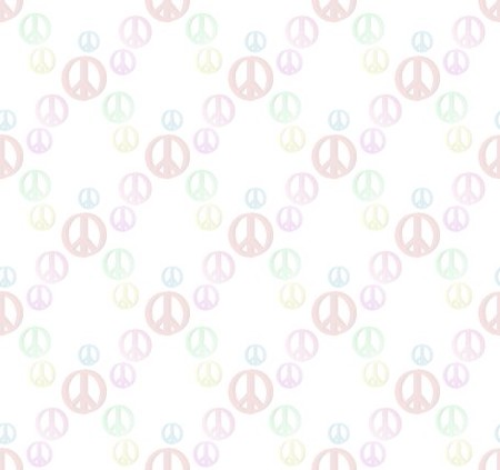 Click to get the codes for this image. Colorful Peace Signs Watermark, Peace Signs, Colors  Light and Watermark, Signs  Symbols Background, wallpaper or texture for, Blogger, Wordpress, or any web page, blog, desktop or phone.