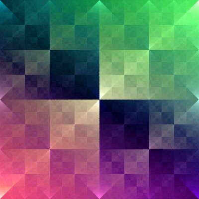 Click to get the codes for this image. Colorful Sierpinski Square Fractal Background Seamless, Fractals and Fractal Patterns, Patterns  Diamonds and Squares Background, wallpaper or texture for Blogger, Wordpress, or any phone, desktop or blog.