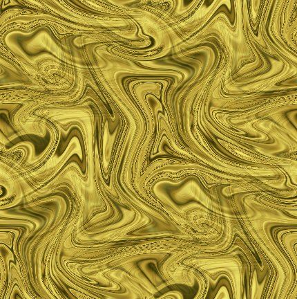 golden wallpaper. Crazy Golden Swirlz