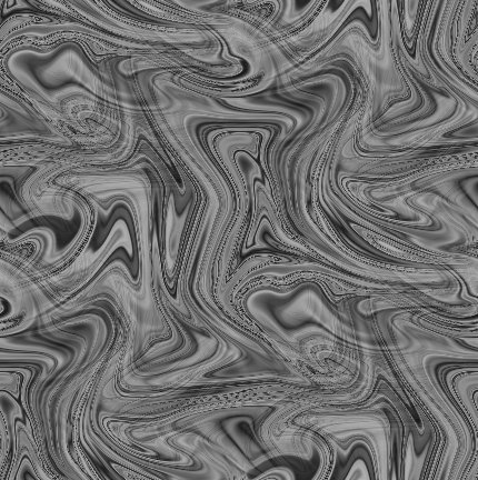 Click to get the codes for this image. Crazy Grey Swirlz, Patterns  Spirals and Swirls, Patterns  Abstract, Colors  Grey and Monochrome Background, wallpaper or texture for Blogger, Wordpress, or any phone, desktop or blog.
