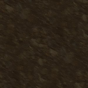 Click to get the codes for this image. Dark Brown Abstract Stone Pattern Tileable, Marble and Stone Patterns, Patterns  Abstract, Colors  Brown Background, wallpaper or texture for Blogger, Wordpress, or any phone, desktop or blog.