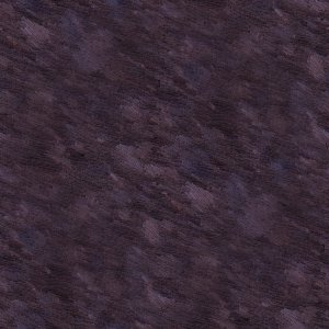 Click to get the codes for this image. Dark Plum Abstract Stone Pattern Tileable, Marble and Stone Patterns, Patterns  Abstract, Colors  Purple Background, wallpaper or texture for Blogger, Wordpress, or any phone, desktop or blog.