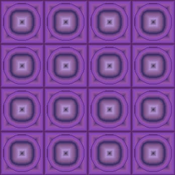 Click to get the codes for this image. Dark Plum Circles Squares, Patterns  Diamonds and Squares, Patterns  Circles and Polkadots, Colors  Purple Background, wallpaper or texture for Blogger, Wordpress, or any phone, desktop or blog.