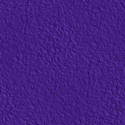 Click to get the codes for this image. Deep Purple Painted Textured Wall Tileable, Walls, Colors  Purple Background, wallpaper or texture for, Blogger, Wordpress, or any web page, blog, desktop or phone.