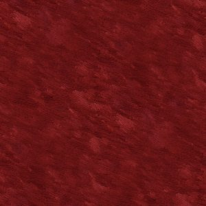 Click to get the codes for this image. Deep Red Abstract Stone Pattern Tileable, Marble and Stone Patterns, Patterns  Abstract, Colors  Red Background, wallpaper or texture for Blogger, Wordpress, or any phone, desktop or blog.
