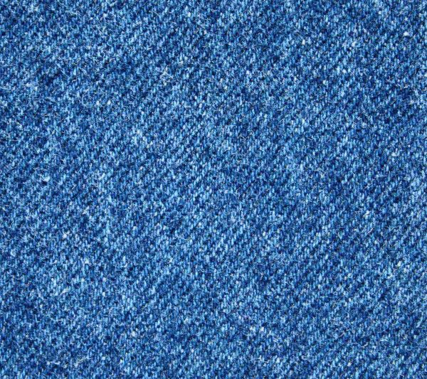 Denim Blue Jeans Fabric Background Image, Wallpaper or Texture free for any web page, desktop ...