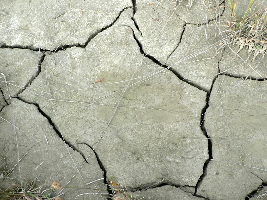 Click to get the codes for this image. Dried Mud With Cracks, Marble and Stone Patterns, Patterns  Nature Inspired Background, wallpaper or texture for Blogger, Wordpress, or any phone, desktop or blog.
