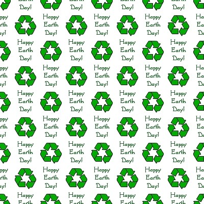 Click to get the codes for this image. Earth Day Recycling Arrows, Earth Day Background, wallpaper or texture for Blogger, Wordpress, or any phone, desktop or blog.