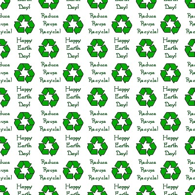 Click to get the codes for this image. Earth Day Reduce Reuse Recycling Arrows, Earth Day Background, wallpaper or texture for Blogger, Wordpress, or any phone, desktop or blog.