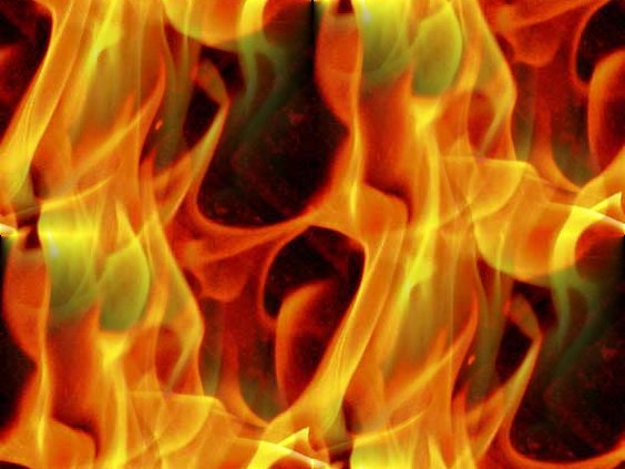 Click to get backgrounds, textures and wallpaper images of fire and flames